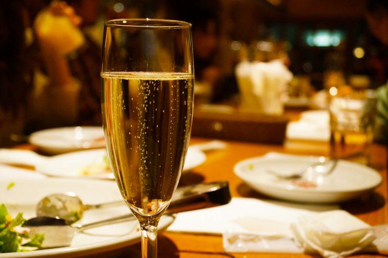 恵比寿の居酒屋イメージ
