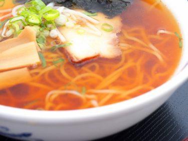 恵比寿のおすすめラーメン店-個性と品の10選-【食べログ3.5以上】