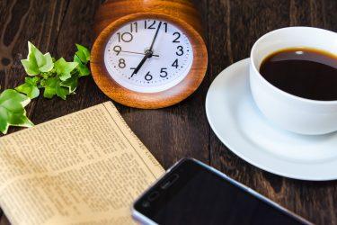 銀座の人気おすすめモーニング(朝食)15選