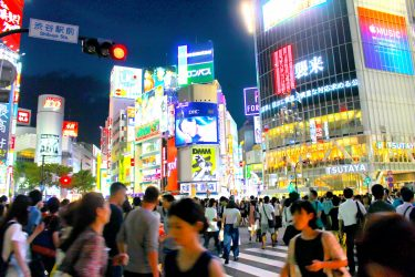 【食べログ3.5以上】渋谷の人気おすすめ居酒屋31選【用途別】