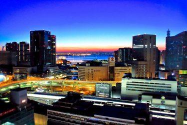 【食べログ3.5以上】横浜の人気おすすめ居酒屋30選【用途別】
