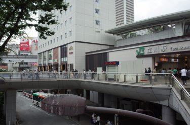 立川でランチ!食べログ3.5以上おすすめ店25選【南口・北口】