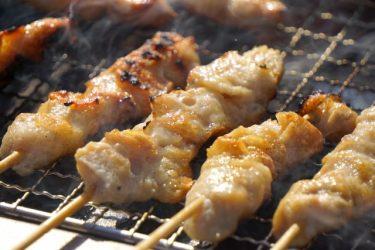 【北口・南口別】錦糸町の人気おすすめ焼き鳥10選【個室・価格情報】