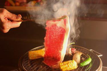 浜松町の人気おすすめ焼肉店10選【個室・価格情報】