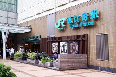 【食べログ3.5以上】北千住の人気おすすめ居酒屋16選【用途別】