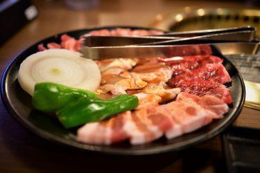 【食べログ3.5以上】横浜のおすすめ焼肉店20選【西口・東口別】