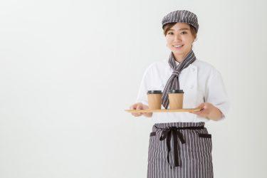【エリア×用途】渋谷の人気おすすめカフェ39選【おしゃれな穴場も!】