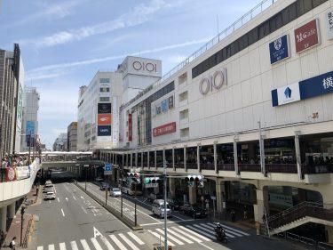 【食べログ3.5以上】町田の人気おすすめランチランキングTOP20