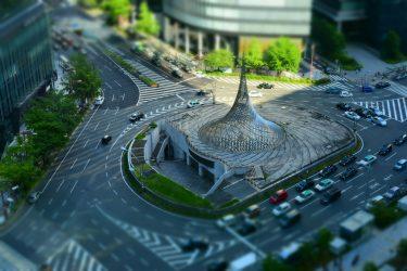 【食べログ3.5以上】名古屋駅(名駅)のおすすめ ランチ25選【2021年最新】