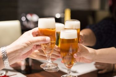 【食べログ3.5以上】銀座のおすすめ居酒屋・レストラン23選