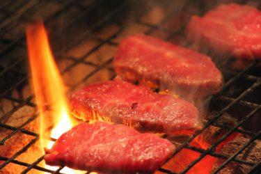 【食べログ3.5以上】大阪梅田の人気おすすめ焼肉19選【2020年最新】