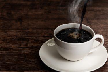 【エリア×用途】池袋の人気おすすめカフェ35選【おしゃれな穴場も!】