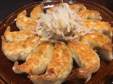 恵比寿の人気おすすめ餃子ランキングTOP14【個室・価格情報】