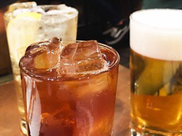 ふらりと立ち寄りたい荻窪の居酒屋おすすめ7選