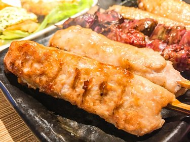 【東口・西口別】川崎の人気おすすめ焼き鳥10選【個室・価格情報】
