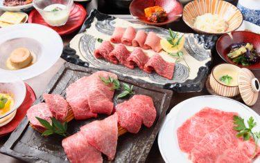 町田の人気おすすめ焼肉ランキングTOP15【価格・個室情報】