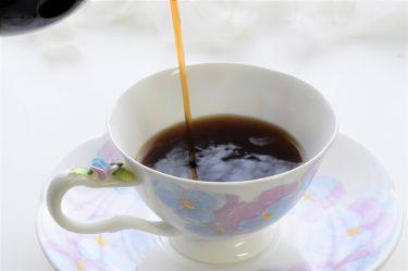 松山のオシャレなおすすめカフェ10選【禁煙・喫煙】