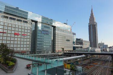 【西口・東口・南口別】新宿の人気おすすめパスタ20選【価格・個室情報】