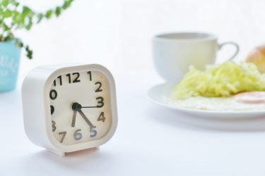 【食べログ3.5以上】新宿のおすすめモーニング(朝食)17選【エリア別】