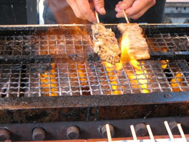 【西口・東口別】大宮の人気おすすめ焼き鳥10選【価格・個室情報】