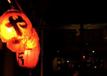赤羽の人気おすすめ焼き鳥屋10選【価格・個室情報】