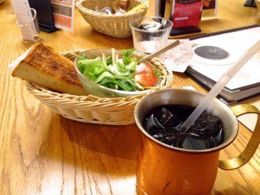 【エリア別】渋谷の人気おすすめモーニング(朝食)15選