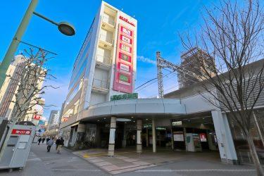 【食べログ3.5以上】五反田のおすすめランチ24選【2020最新】