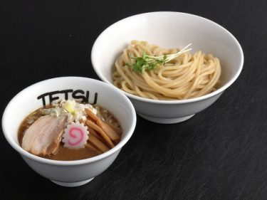 【食べログ3.5以上】品川の人気おすすめラーメン・つけ麺店8選