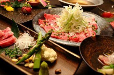 【食べログ3.5以上】大宮の人気おすすめ居酒屋10選【用途別】