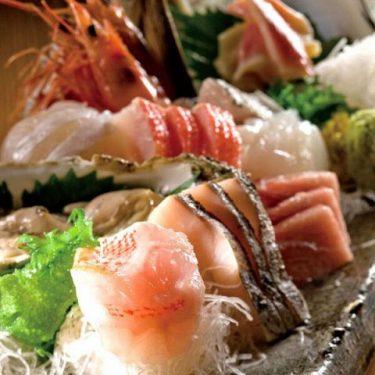 代々木駅徒歩5分圏内のおすすめ居酒屋10選【食べログ3.5以上】