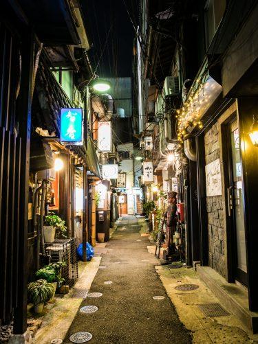 【食べログ3.5以上】博多・天神の人気おすすめ居酒屋25選【用途別】