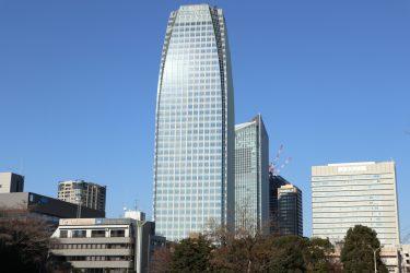 【食べログ3.5以上】浜松町のおすすめランチ25選【2020年最新】