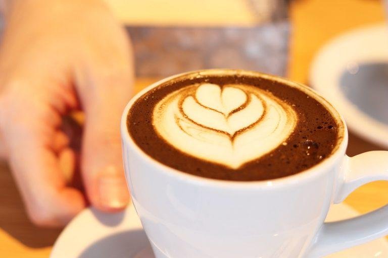 カフェ イメージ画像