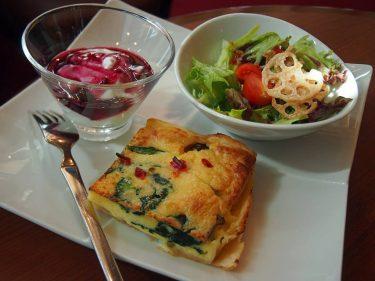 【食べログ3.5以上】東京駅周辺のおすすめモーニング(朝食)24選