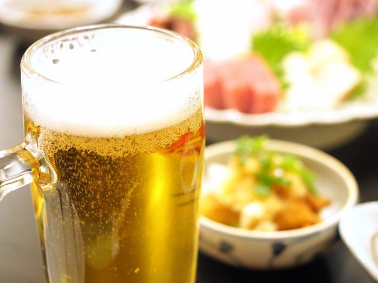 武蔵小杉の居酒屋