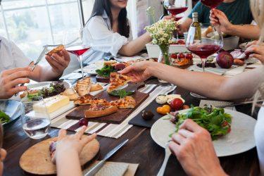 【食べログ3.5以上】新宿の人気おすすめイタリアン15選【エリア別】