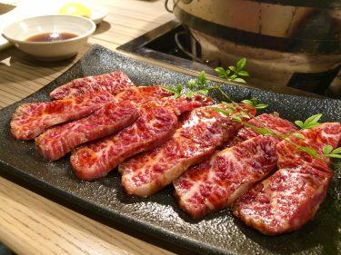 【食べログ3.5以上】難波(なんば)の人気おすすめ焼肉15選