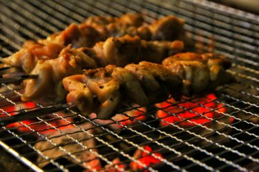 【南口・北口別】立川の人気おすすめ焼き鳥10選【個室・価格情報】