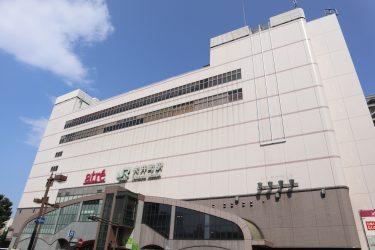 【食べログ3.5以上】大井町のおすすめランチ20選