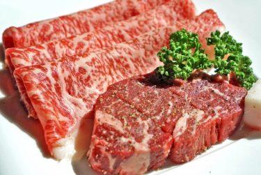 【食べログ3.5以上】田町の人気おすすめ焼肉10選【西口・東口別】