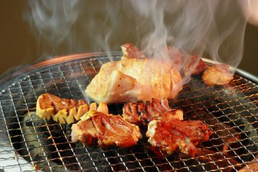【食べログ3.5以上】赤坂の人気おすすめ焼肉10選【価格・個室情報】