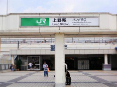上野の人気おすすめ韓国料理店10選【価格・個室情報】