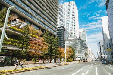 【食べログ3.5以上】京橋の人気おすすめランチ18選【2020年最新】