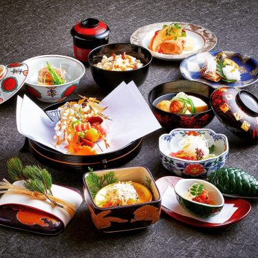 【食べログ3.5以上】京都駅の人気おすすめランチ18選【2019年最新】