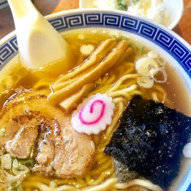 【食べログ3.5以上】町田の人気おすすめラーメン・つけ麺TOP14