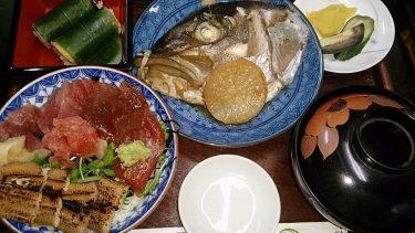 【食べログ3.5以上】御茶ノ水のおすすめランチランキングTOP25