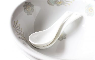 【食べログ3.5以上】吉祥寺の人気おすすめラーメン・つけ麺14選