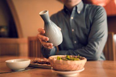 【食べログ3.5以上】田町の人気おすすめ居酒屋15選【西口・東口別】