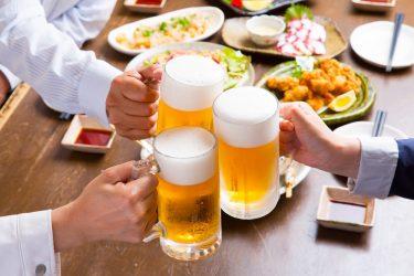 【食べログ3.5以上】神楽坂・飯田橋のおすすめ居酒屋27選【用途別】