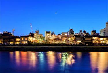 【食べログ3.5以上】京都・河原町のおすすめ居酒屋19選【用途別】